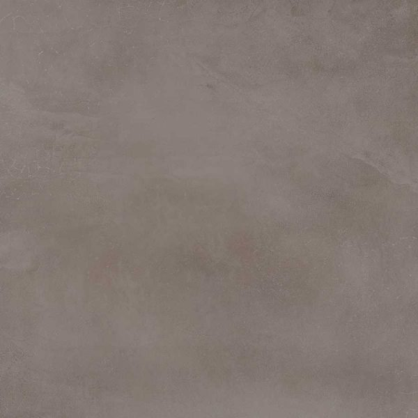 302898_Basci-Fumè-60×60-Rett