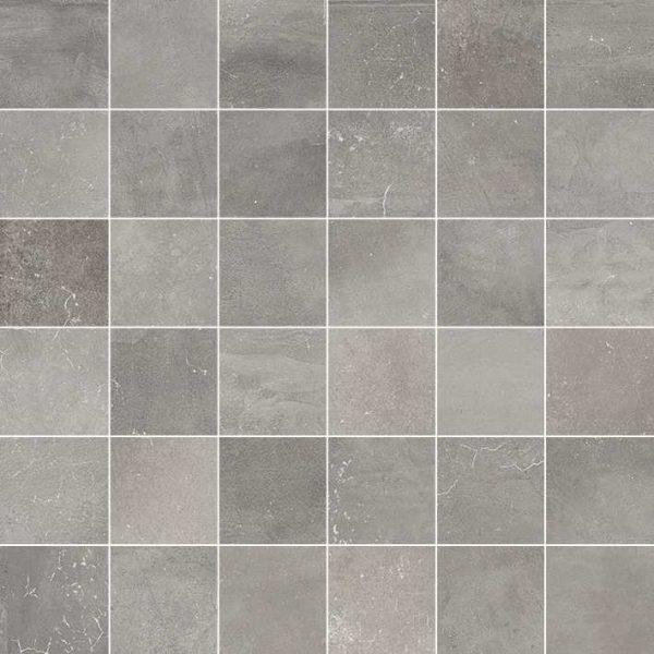 302902_Mos. Basic Grey 30×30