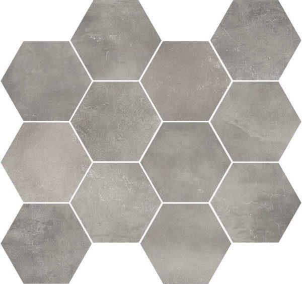 302906_Mos. Esag. Basic Grey 30×34