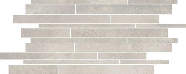 la rocca mur 30×60