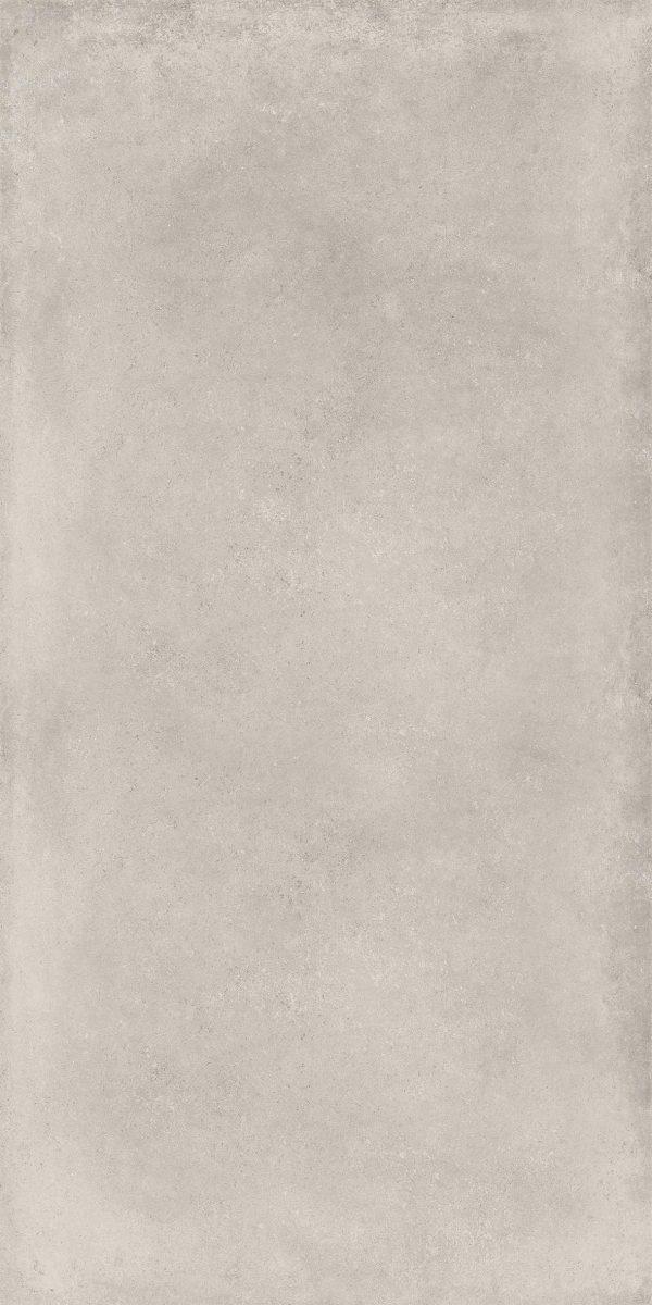 303467_Basic Light Grey 60×120 Rett