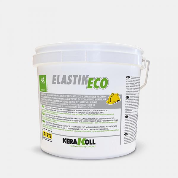 Kerakoll Elastik Eco 5kg