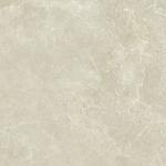Cerim Exalt Amber Symphony 40×80