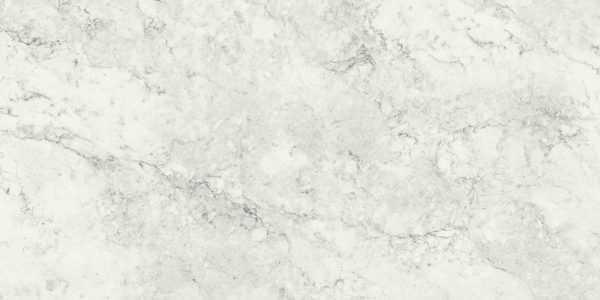 Cerim Exalt Fairy White 60×120
