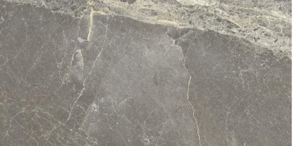 Cerim Exalt Gray Lace 30×60