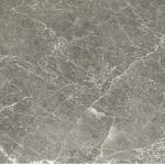 Cerim Exalt Gray Lace 40×80
