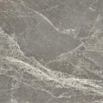 Cerim Exalt Gray Lace 60×120