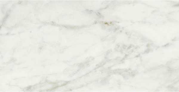 Cerim Exalt Magic White 30×60
