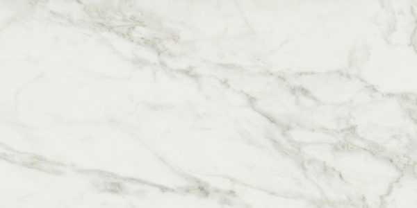 Cerim Exalt Magic White 60×120