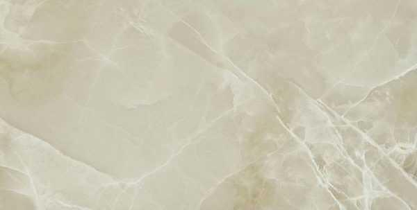 Cerim Exalt Oyster Shade 40×80