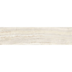 Cerim Onyx Sand 30×120.jpg