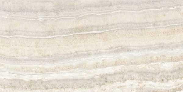 Cerim Onyx Sand 30×60