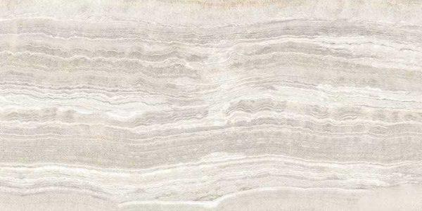 Cerim Onyx Sand 60×120