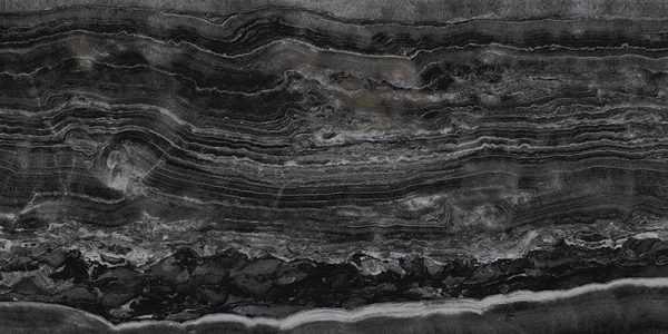 Cerim Onyx Shadow 30×60