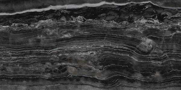 Cerim Onyx Shadow 60×120