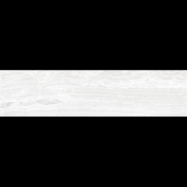 Cerim Onyx White 30×120.jpg