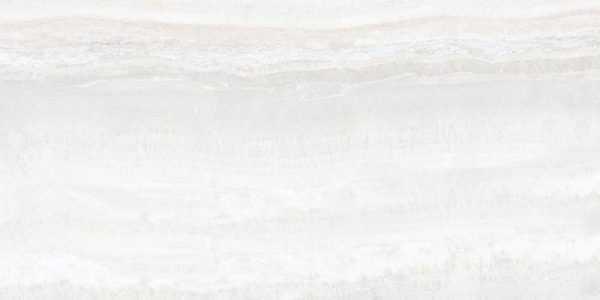 Cerim Onyx White 30×60