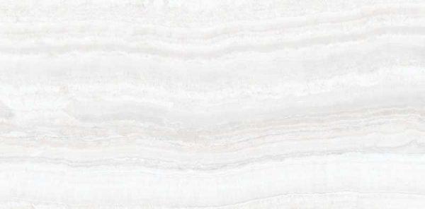 Cerim Onyx White 60×120