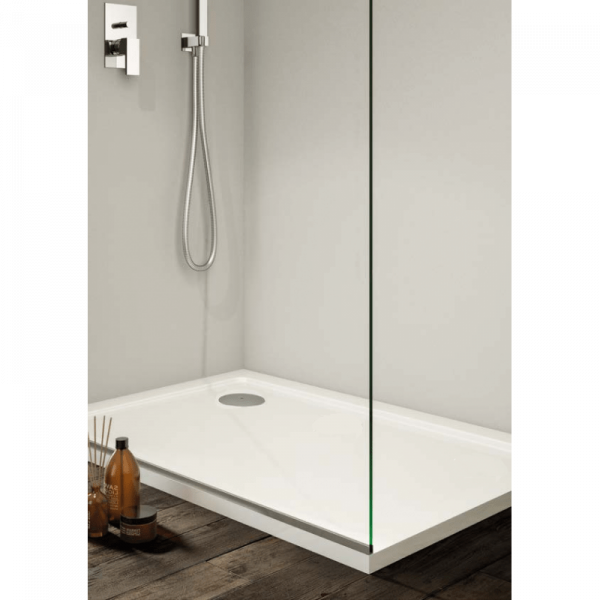 Ponsi piatto doccia Solilux 2