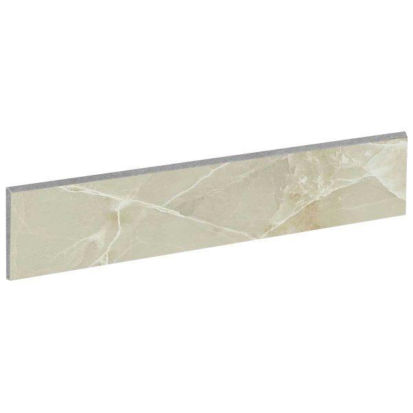 Battiscopa-Cerim-Exalt-4,6×80-Oyster-Shade