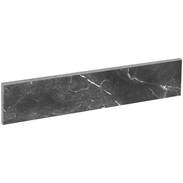 Battiscopa-Cerim-Timeless-4,6×60-Black-deep