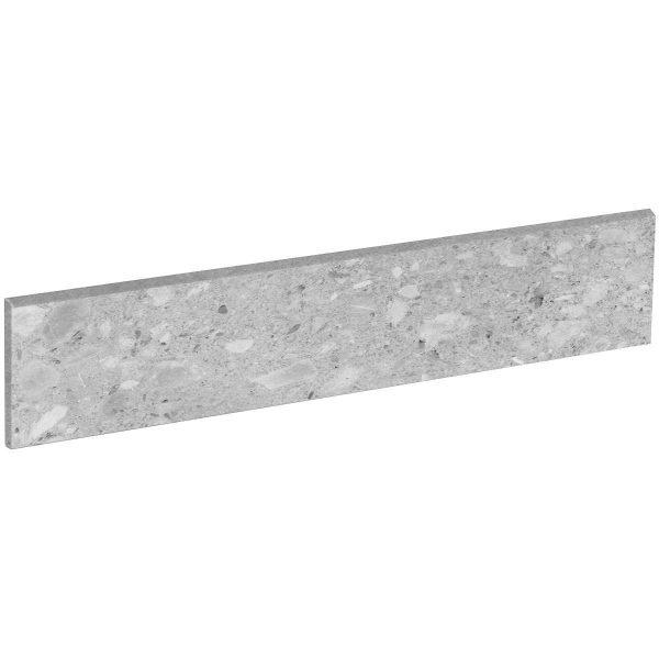 Battiscopa-Cerim-Timeless-4,6×60-Ceppo-di-grè