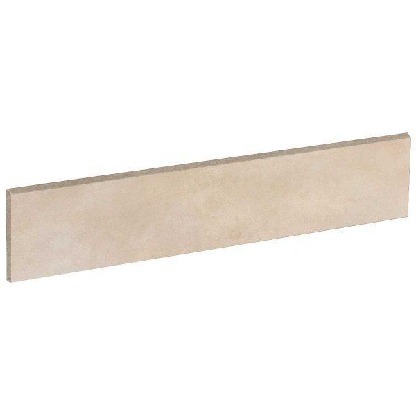 Battiscopa-Dado-Ceramica-Basic-7×60-Beige