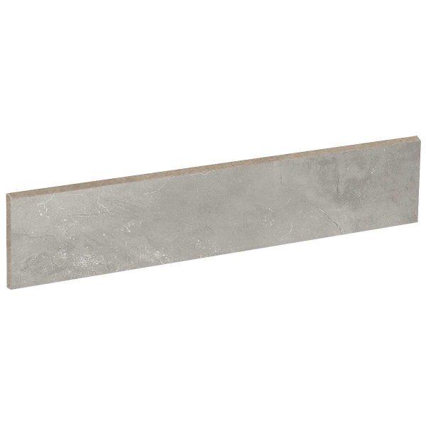 Battiscopa-Dado-Ceramica-Basic-7×60-Grey
