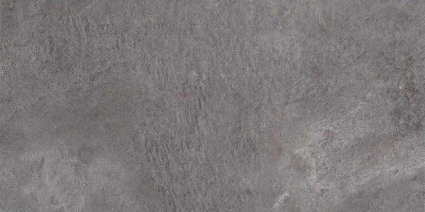 Dado-Ceramica-Aspen-Antracite-30×60