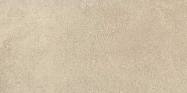 Dado-Ceramica-Aspen-Beige-30×60