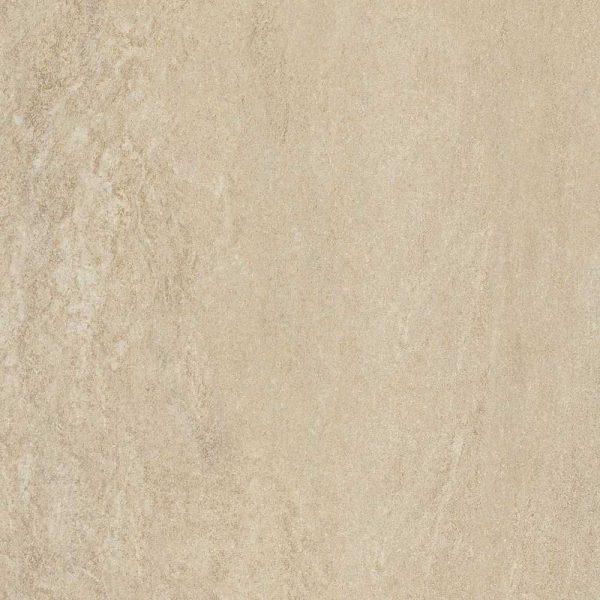 Dado-Ceramica-Aspen-Beige-60×60