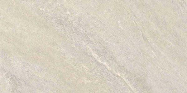 Dado-Ceramica-Aspen-Bianco-30×60