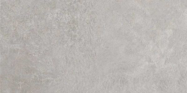 Dado-Ceramica-Aspen-Grigio-30×60