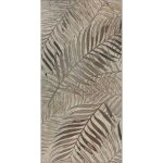 Dado-Ceramica-Wallpapers-Bronze-Fern-60x120_1