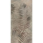 Dado-Ceramica-Wallpapers-Bronze-Fern-60x120_2
