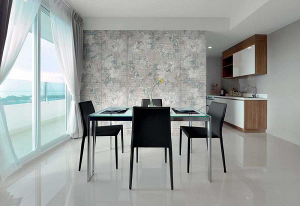 Dado-Ceramica-Wallpapers-Foliage-60×120-ambiente