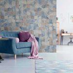Dado-Ceramica-Wallpapers-Geometric-60×120-ambiente
