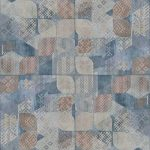 Dado-Ceramica-Wallpapers-Geometric-60×120-posa