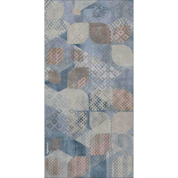 Dado-Ceramica-Wallpapers-Geometric-60x120_1