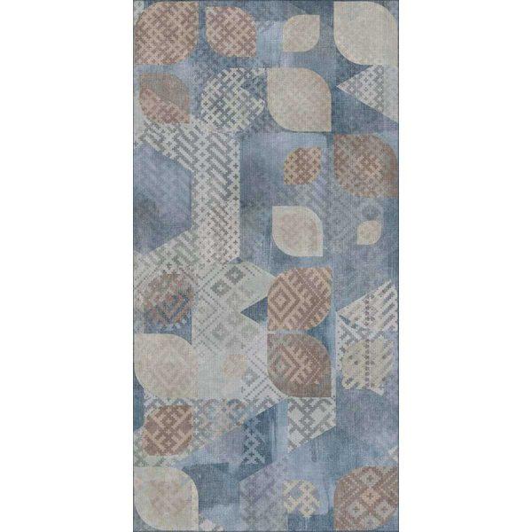 Dado-Ceramica-Wallpapers-Geometric-60x120_2
