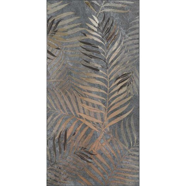 Dado-Ceramica-Wallpapers-Golden-Fern-60x120_2
