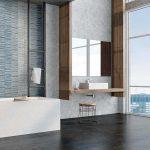 Dado-Ceramica-Wallpapers-Lines-60×120-ambiente