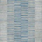 Dado-Ceramica-Wallpapers-Lines-60×120-posa