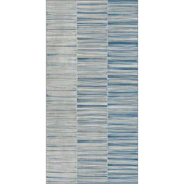 Dado-Ceramica-Wallpapers-Lines-60x120_1