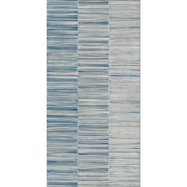 Dado-Ceramica-Wallpapers-Lines-60x120_2
