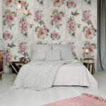 Dado-Ceramica-Wallpapers-Peony-60×120-ambiente