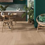 ABK Crossroad Wood 20×120 Amber interno_2