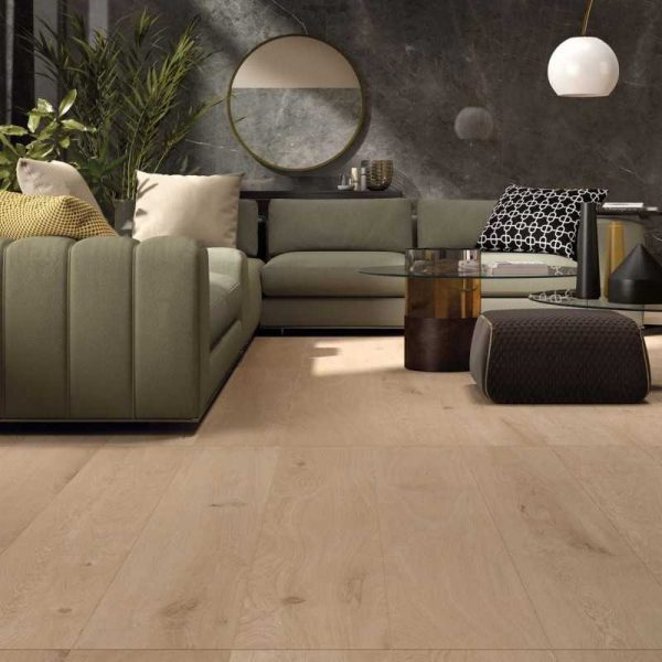 ABK Crossroad Wood 20×120 Amber interno_3
