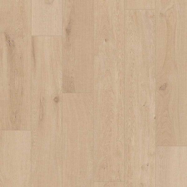 ABK Crossroad Wood 20×120 Amber posa