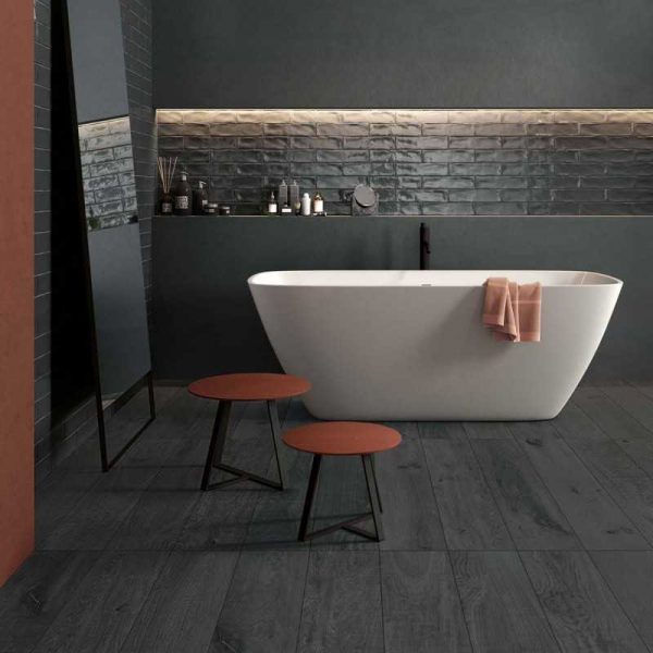 ABK Crossroad Wood 20×120 Coal interno_2